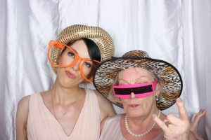 MY BRAIN TUMOUR BROUGHT ME AND MY MUM CLOSER TOGETHER