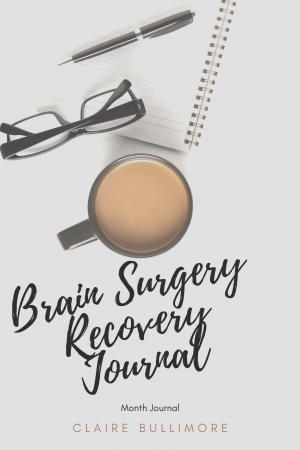 Brain Surgery Recovery
