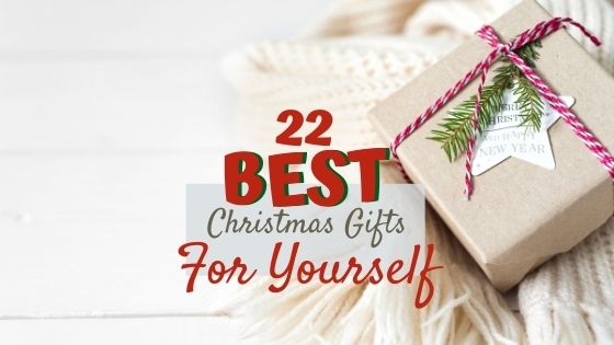 Gift Ideas for a Friend in the Hospital or Recovery