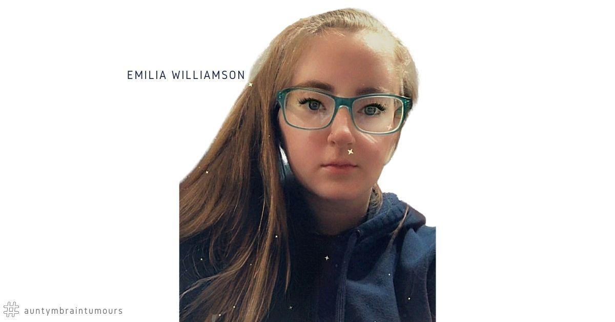 Emilia Williamson
