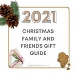 Christmas 2021 Him, Her And Friends Gift Guide